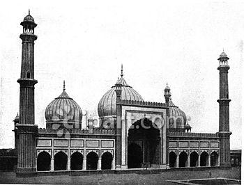 Masjid hd clipart.
