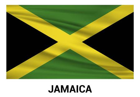 9,307 Jamaica Stock Illustrations, Cliparts And Royalty Free Jamaica.