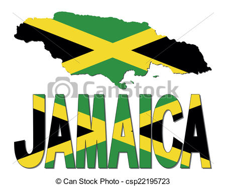 Jamaica map Clipart Vector Graphics. 327 Jamaica map EPS clip art.