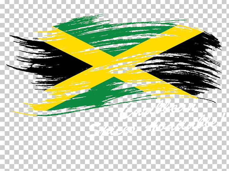 Independence Of Jamaica Flag Of Jamaica PNG, Clipart, Beak, Brand.
