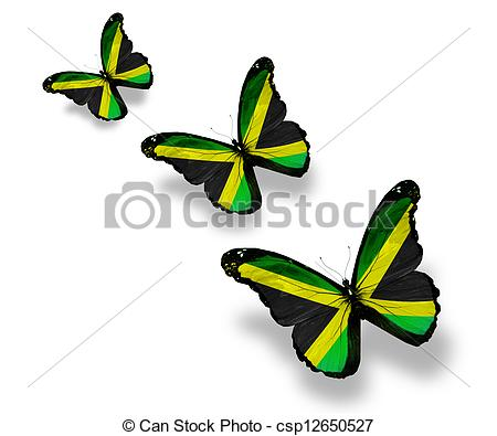 Jamaican Illustrations and Stock Art. 1,400 Jamaican illustration.