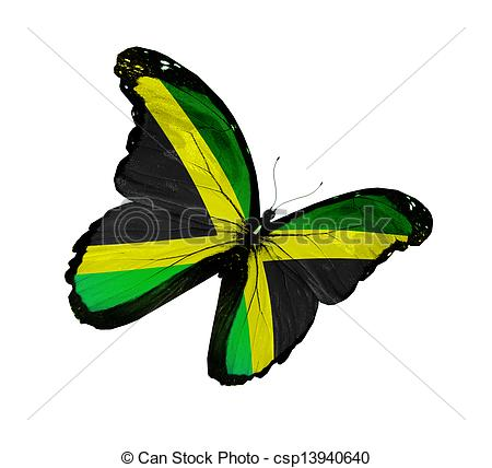 Jamaican Illustrations and Stock Art. 1,282 Jamaican illustration.