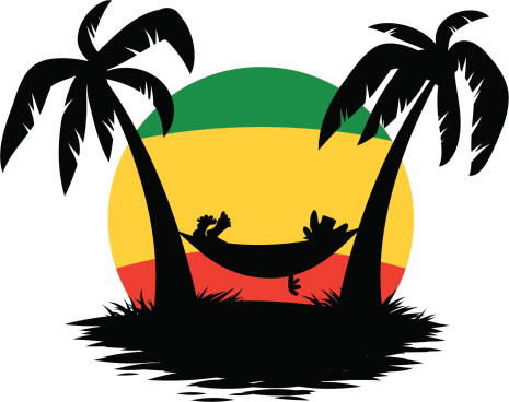 Jamaican Clipart Pictures.