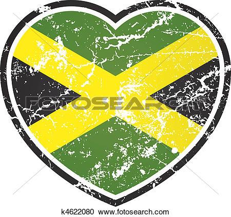 Jamaica Clip Art EPS Images. 1,707 jamaica clipart vector.
