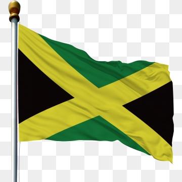 Jamaica Png, Vector, PSD, and Clipart With Transparent Background.
