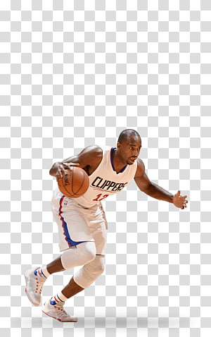 Jamal Crawford transparent background PNG cliparts free.