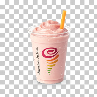 18 jamba Juice PNG cliparts for free download.