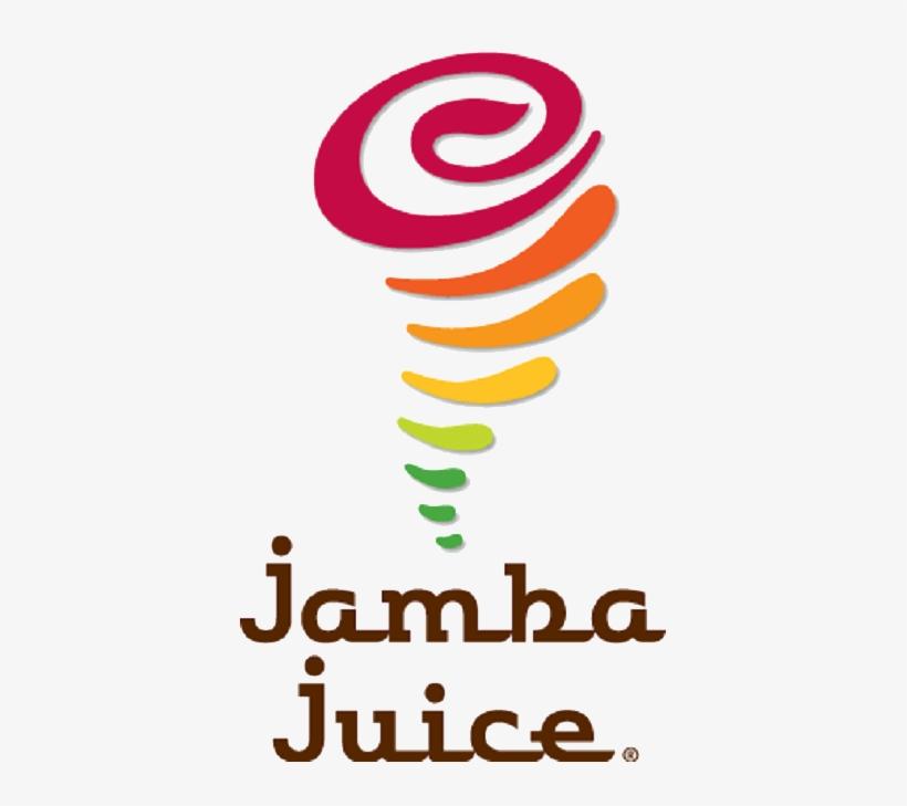 Jamba Juice Sour Patch Kid Smoothie 24oz Size 12 Lemonade.