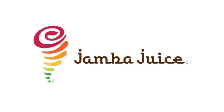 Jamba Juice Changes Name to Jamba.