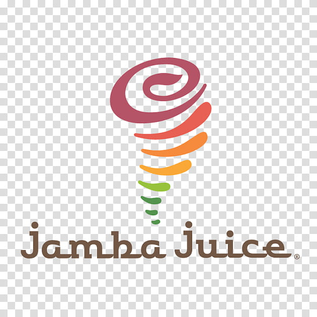 Jamba transparent background PNG cliparts free download.
