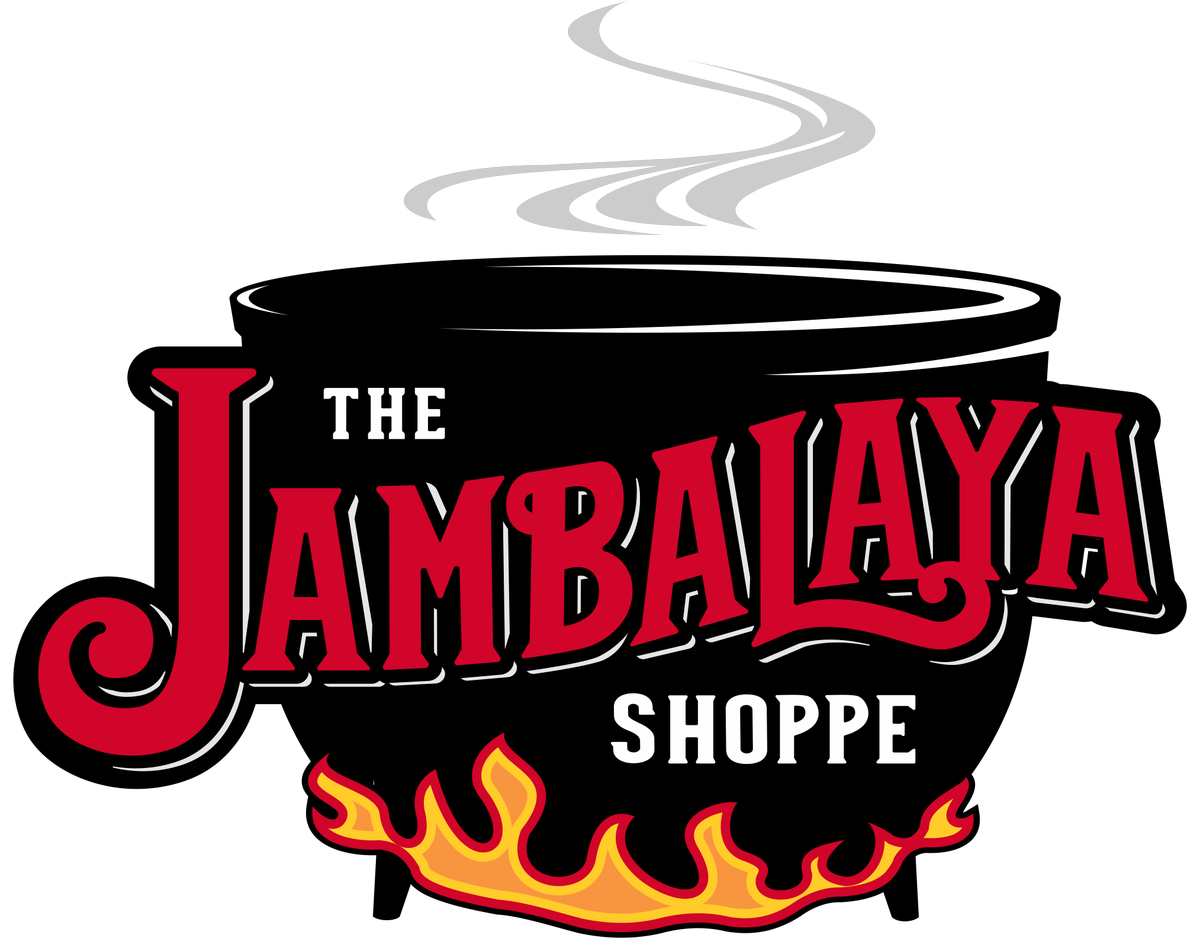 Jambalaya clip art clipart images gallery for free download.