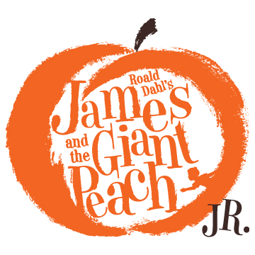 James and the Giant Peach Jr..