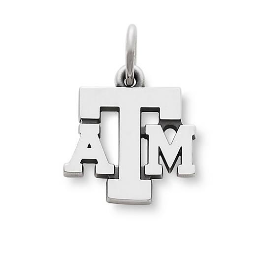 Texas A & M Charm.