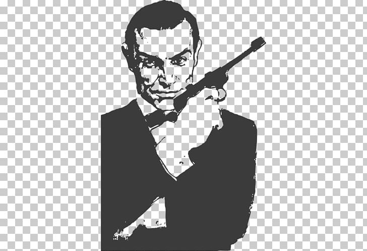 James Bond Film Series Quantum Of Solace Bond Girl PNG, Clipart, Art.