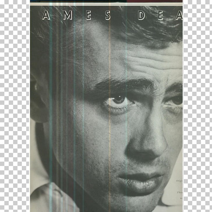 Surviving James Dean Real James Dean: Intimate Memories from.