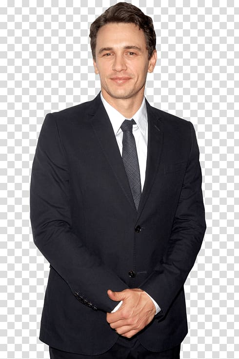 James Franco The Sound and the Fury Beverly Hills Film.
