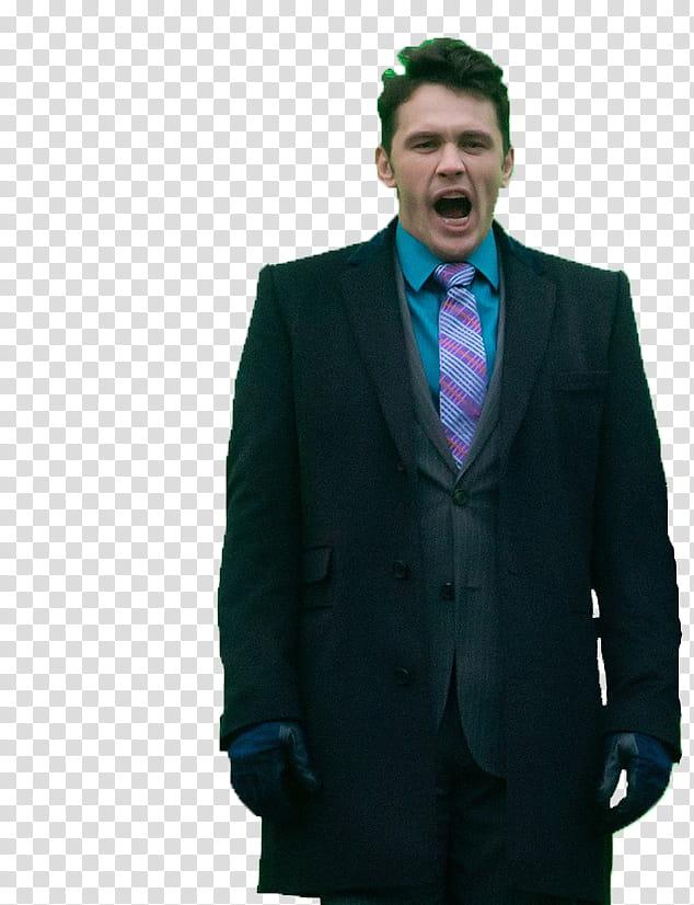 James franco transparent background PNG clipart.