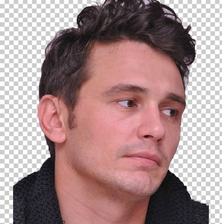 James Franco The Interview Photography PNG, Clipart, Art.
