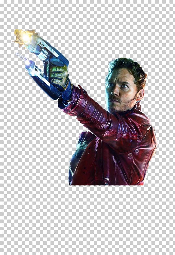 James Gunn Star.