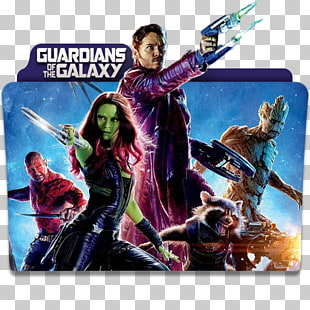 45 james Gunn PNG cliparts for free download.