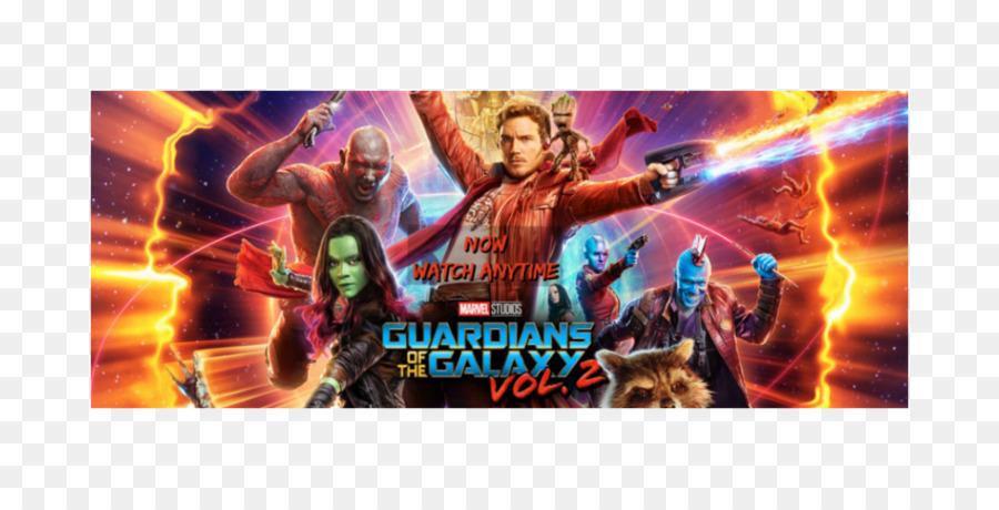guardians of the galaxy vol. 2 clipart James Gunn Guardians.