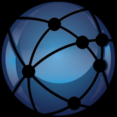 mindaboveall (James Hamilton) · GitHub.
