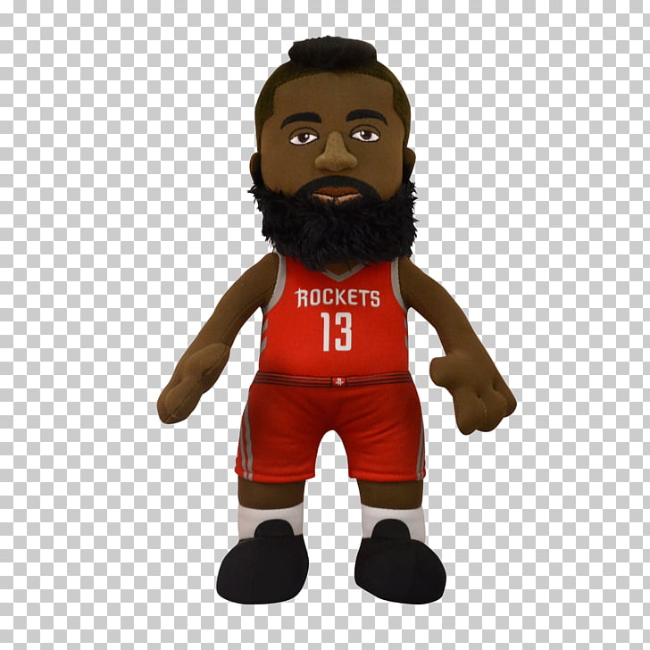 James Harden Houston Rockets NBA Cleveland Cavaliers.