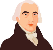 Search Results for james madison.