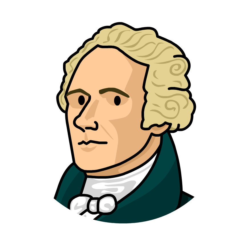 James Madison Clipart (100+ images in Collection) Page 2.