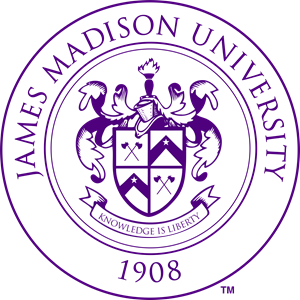 James Madison University Logo Vector (.CDR) Free Download.