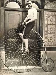 1000+ images about bicycle on Pinterest.
