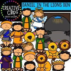 Sketch for 'Daniel in the Lion's Den'', James Ward.