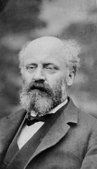 James Wimshurst.
