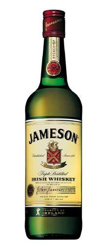 Jameson clipart.