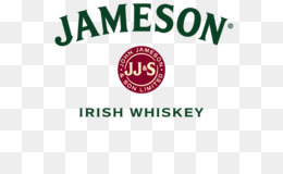 Jameson PNG and Jameson Transparent Clipart Free Download..