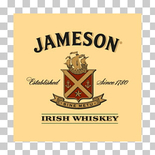29 jameson Logo PNG cliparts for free download.