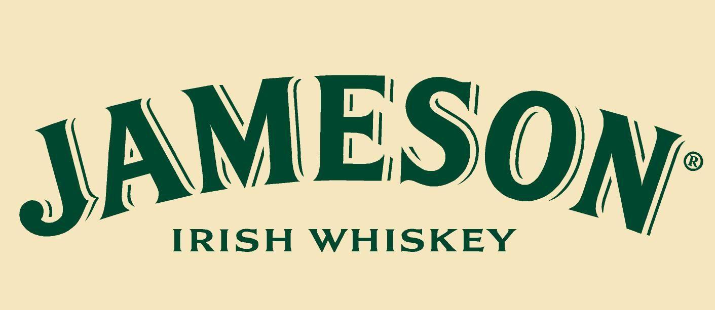 Jameson EventTape®.