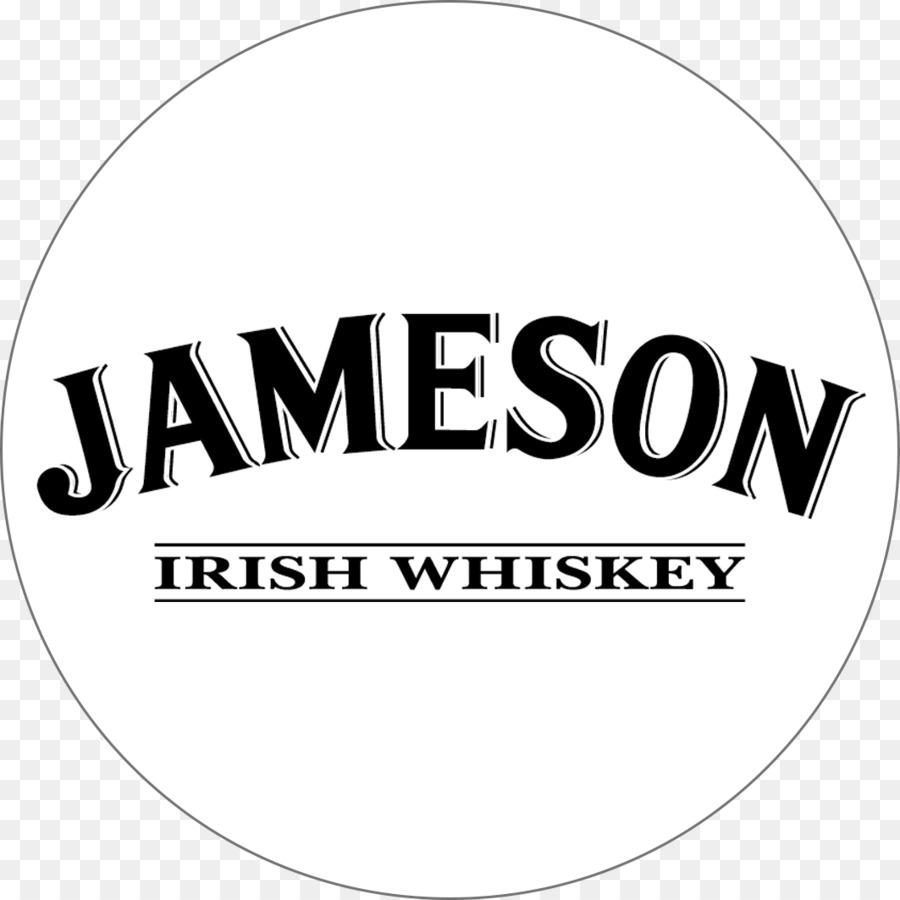 Jameson Logo clipart.