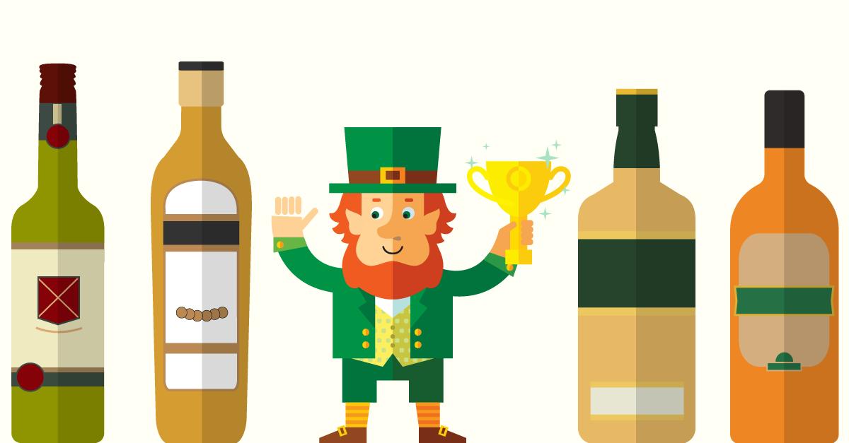 Free Irish Whiskey Cliparts, Download Free Clip Art, Free.