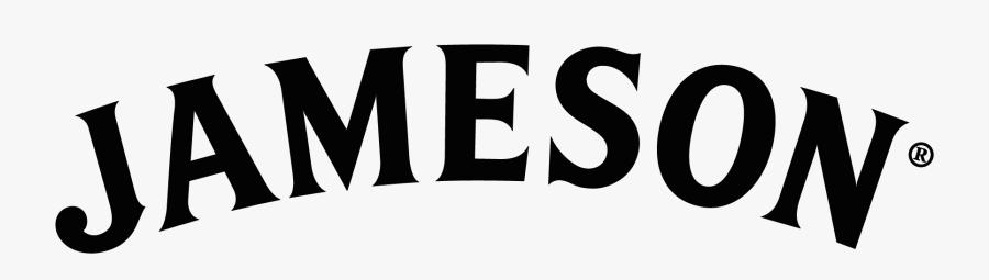 Jameson Irish Whiskey Logo Png , Free Transparent Clipart.