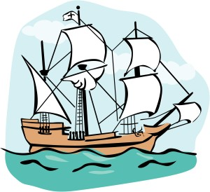 Free Jamestown Cliparts, Download Free Clip Art, Free Clip.