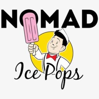 Nomad Mac Logo Clipart , Png Download.