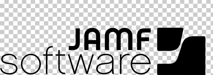 Logo Brand Computer Software JAMF Software PNG, Clipart.