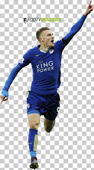 54 Jamie Vardy PNG cliparts for free download.