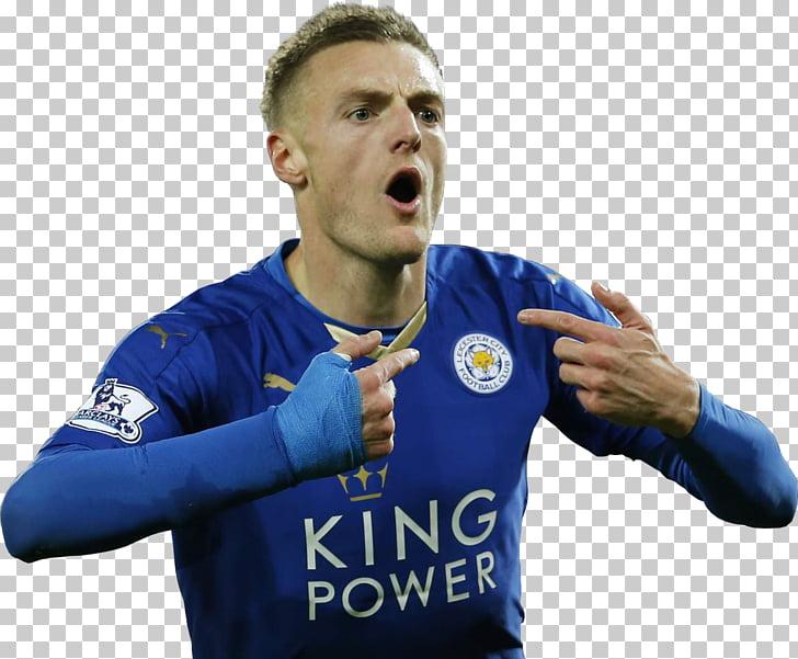 Jamie Vardy Leicester City F.C. Premier League Chelsea F.C..