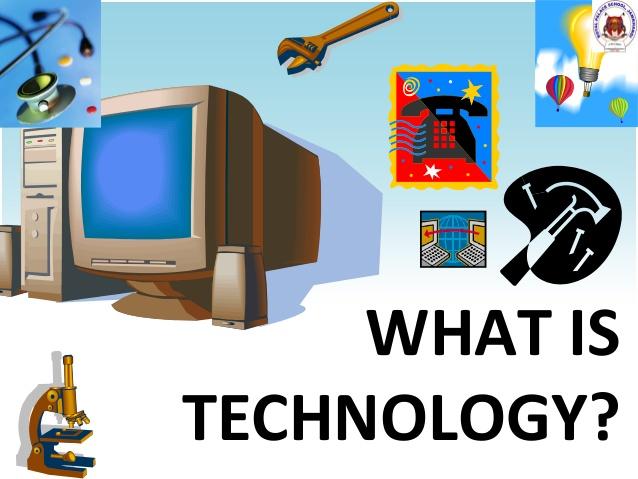 Information and communication technology, Royal palace school jamkhan….