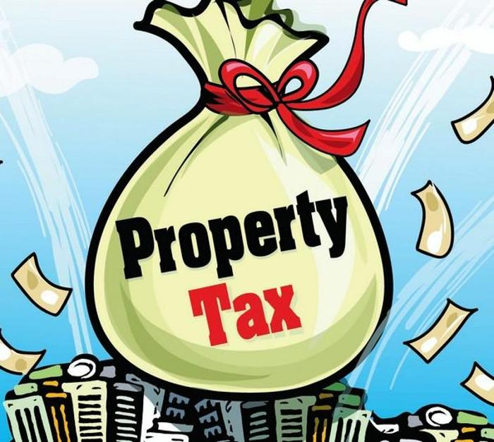 BCC: Wary of government action, Belagavi civic body ups property.