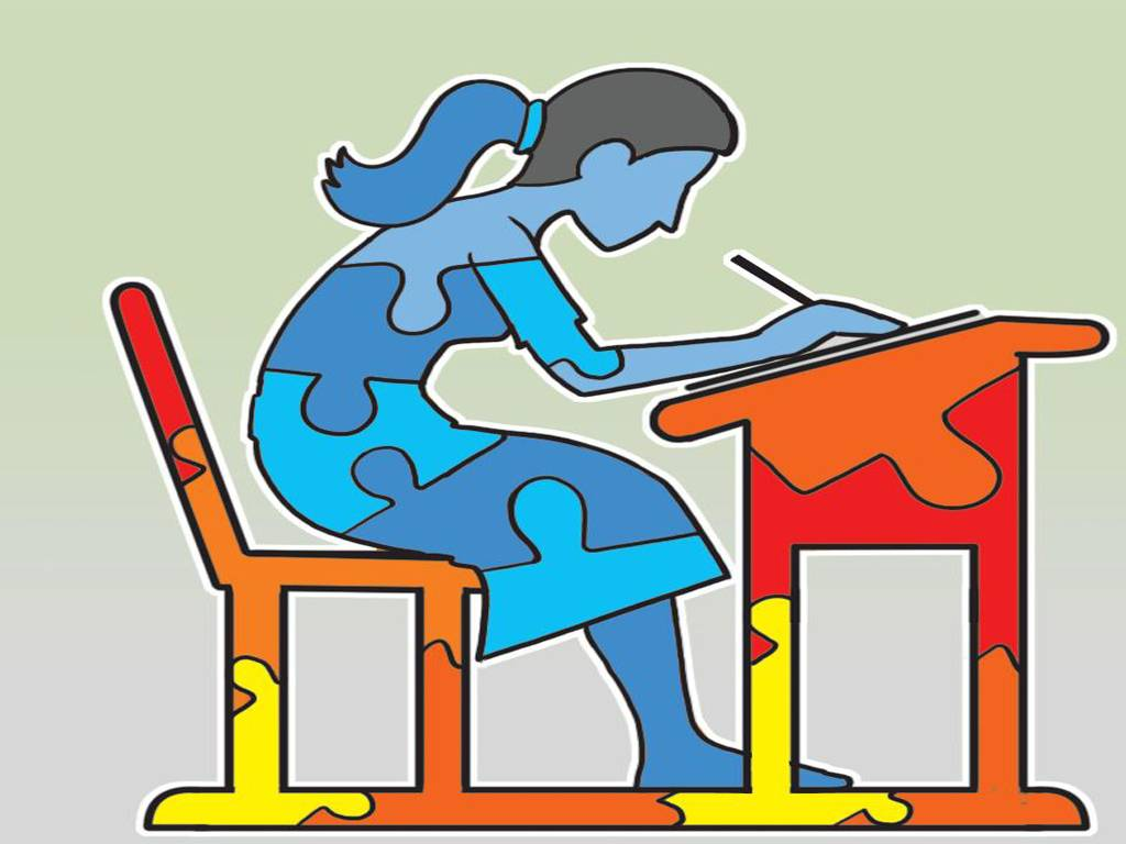 SSLC exams 2017: Karnataka SSLC exam resultS 2017: Topper dreams.
