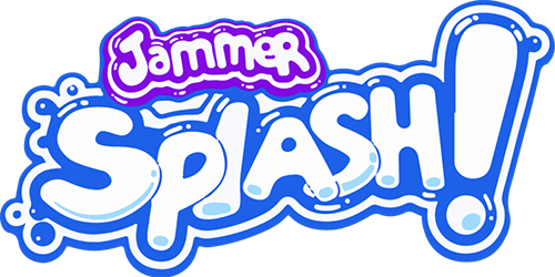 Jammer Splash.
