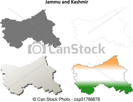 Jammu kashmir Clipart Vector Graphics. 31 Jammu kashmir EPS clip.